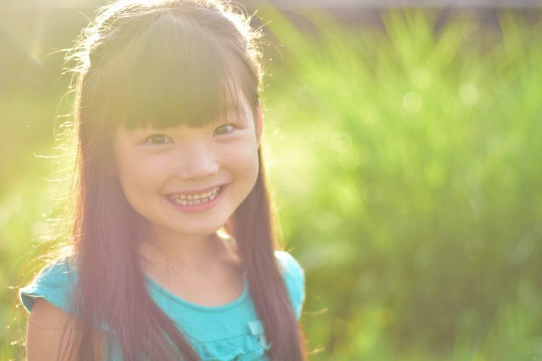 小児歯科について~歯医者が怖いお子さんへの処置~